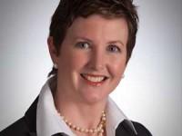 Mildred L. Lynch